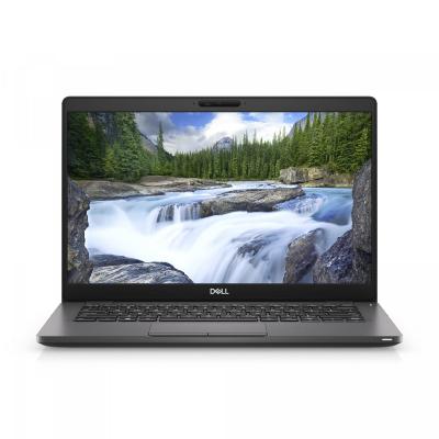 Latitude 5300 / Core i5-8365U / 8GB / 256GB SSD / 13.3