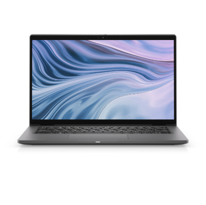 Dell Latitude 7310 / Core i5-10310U / 8GB / 256GB SSD / 13.3