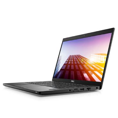 Dell Latitude 7390 2-in-1 (i5-8250U 1.6Ghz, 8GB, 256GB, 13.3 FHD
