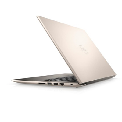 Dell Vostro 5471 Silver (Intel i5-8250U 3.4Ghz, 8GB, 14 FHD, 256GB SSD, 3-cell, Intel, Nordic KB, Windows 10 Home, 3yrs)2