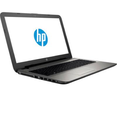 HP 15-ac105na/I5-5200U Dual/15.6