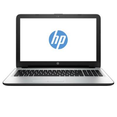 HP 15-ac117na i3-5005U/15.6