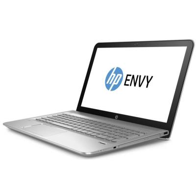HP ENVY 15-ae102na