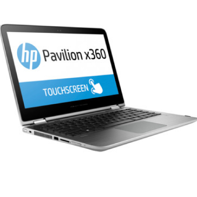 HP ENVY 15-ae105na