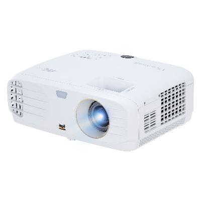 DLP PX747-4K UHD 3840x2160, 3500 lumens,10W speaker, 1.2x, 12,000:1, HDMI x2, VGAx1, Audio in x1, Audio outx1, USB, RS232x12