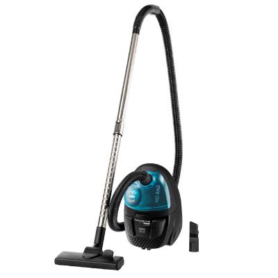 Rowenta Vacuum cleaner Minispace Cyclonic2
