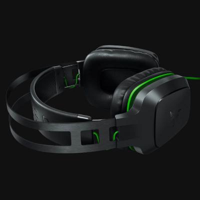 Gaming Headset Razer Electra V2 USB 7.12