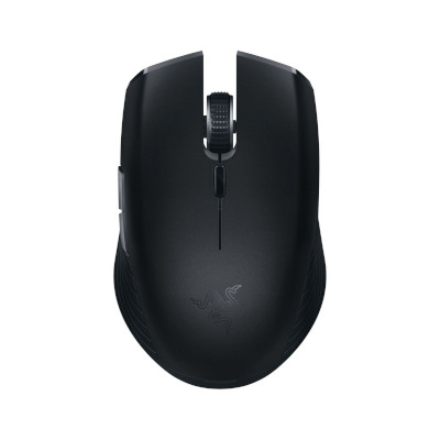 Wireless Gaming Mouse Razer Atheris2