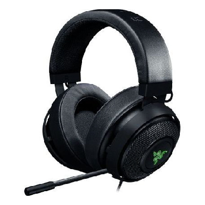 Gaming Headset Razer Kraken 7.1 V2, RGB, OVAL2
