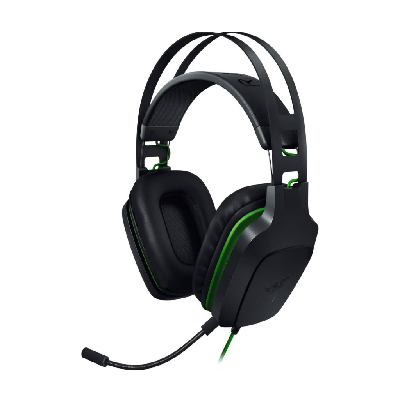 Gaming Headset Razer Electra V2 7.12