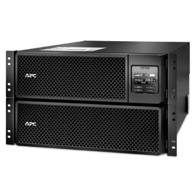Smart-UPS SRT 8000VA RM 230V