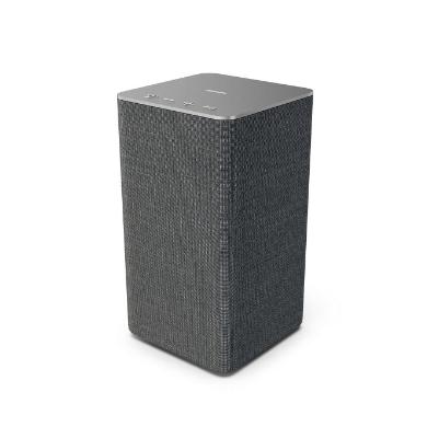 Philips Wireless home speaker TAW6205 / 10, 40W, Wi-Fi. Multi-ro