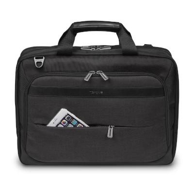Strata Pro 13-14 inch Slipcase - Grey