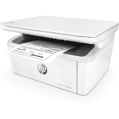 HP LaserJet Pro MFP M28a Printer2