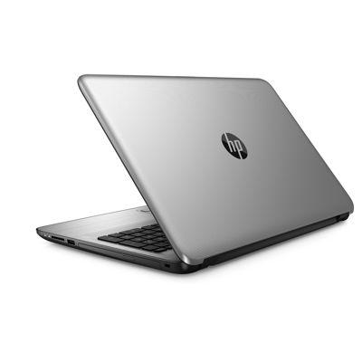 HP 250 G5/i5-6200U/15.6