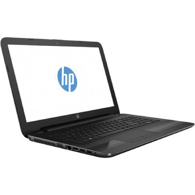 HP G5 i5-6200U/15.6