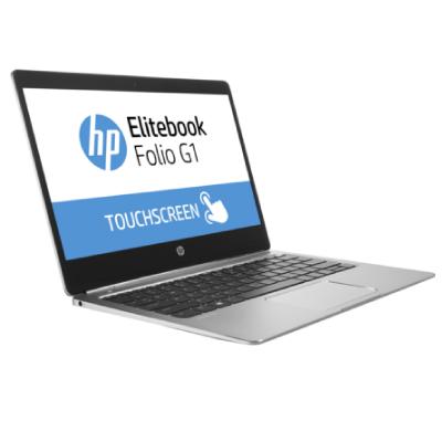 HP Folio G1/m7-6Y75/12.5