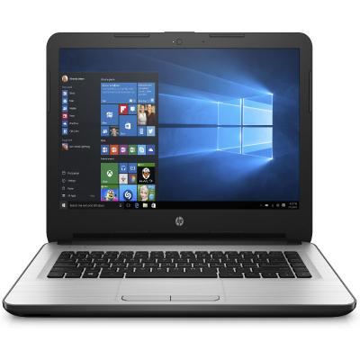 HP 14-am021na 14.0