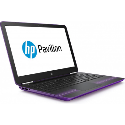 HP Pavilion 15-au030na