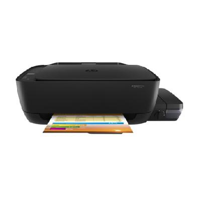 HP Ink Tank Wireless 415(Z4B53A)2