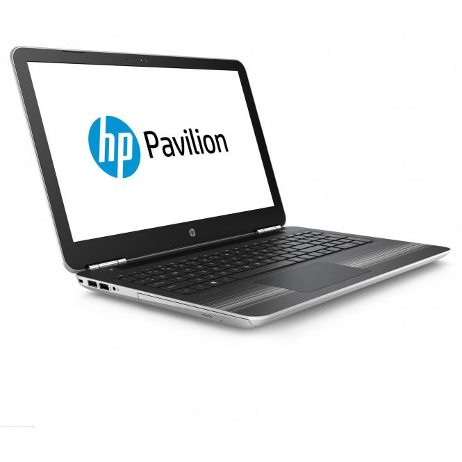 HP Pavilion 15-au113na