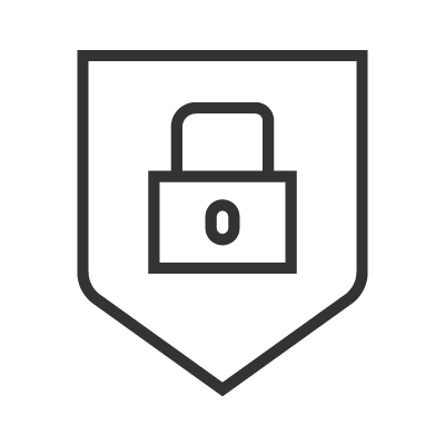 LIC-KAV,E-iCard 1 YR Kaspersky Anti-Virus License for ZyWALL110